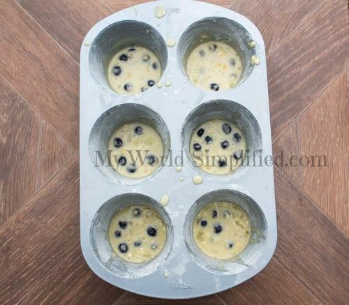 Blueberry popovers-6