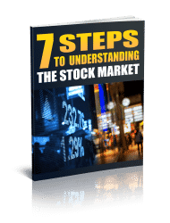 stock-market-investing