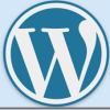 WordPressのarchive.phpを編集してカテゴリごとに指定した画像を表示