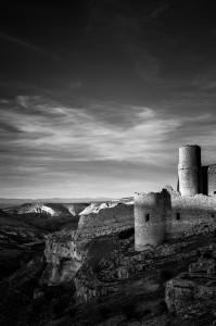 Aragon_31