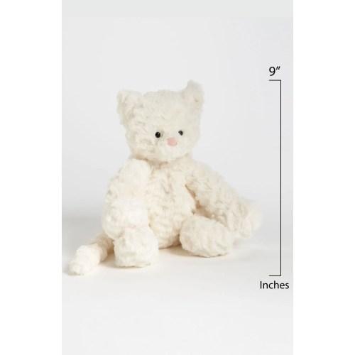 Medium Crop Of Best Stuffed Animals