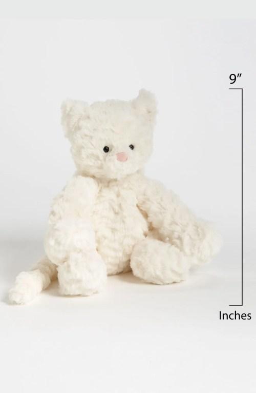Medium Of Best Stuffed Animals