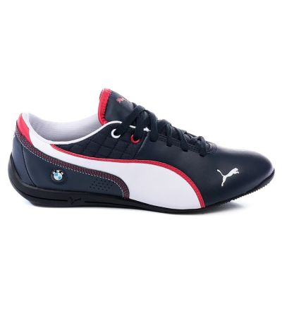 Buy puma sport lifestyle cheap,lazy slip on puma,Fine ...