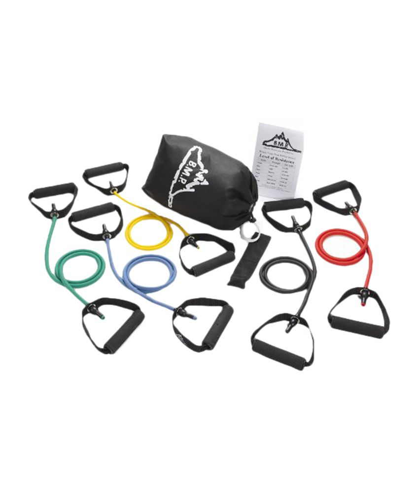 Excellent Black Mountain Products Resistance Band Set Black Mountain Products Resistance Band Set Buy Online Black Mountain Resistance Bands Walmart Black Mountain Exercise Bands Reviews houzz 01 Black Mountain Resistance Bands
