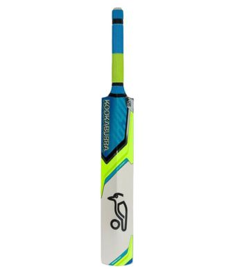Kookaburra Verve 100 English Willow Cricket Bat