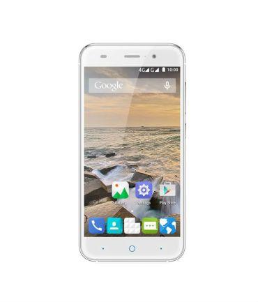ZTE Blade S6 4G 16GB Mobile