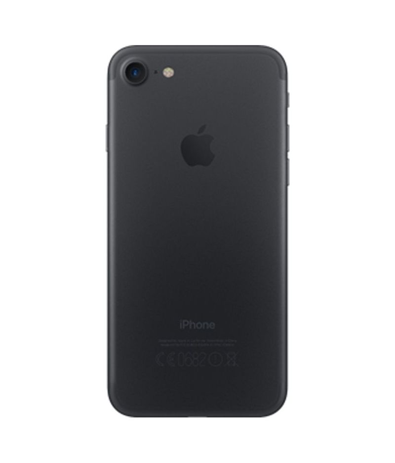 Large Of Iphone 7 Pictures