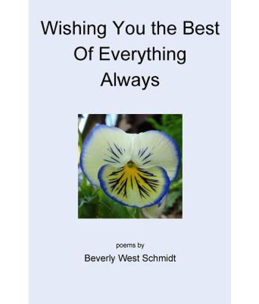 Scenic Everything Always Wishing You Wishing You Your Endeavors Wishing You Card Everything Buy Wishing You Wishing You inspiration Wishing You The Best