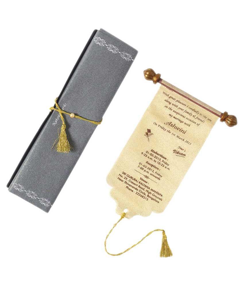indian wedding invitations us scroll wedding invitations indian stan latest design lowest price of tamil wedding