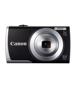 Small Of Canon Powershot N2