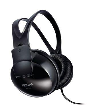 Philips SHP1900/97 Over Ear Headphone