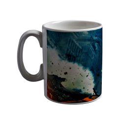 Small Crop Of Hulk Coffee Mug
