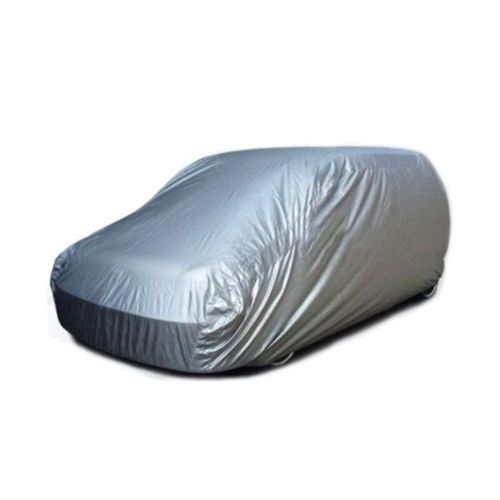 Medium Crop Of Car Cover Amazon