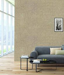 Wall & Floorings: Buy Wall & Floorings Online at Best Prices in India on Snapdeal