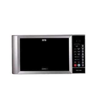 IFB 30Ltr 30 Src1(Rotessoriy) Convection Microwave Oven