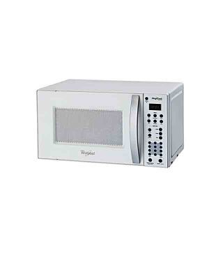 Whirlpool 20Ltr 20SW Solo Microwave Oven