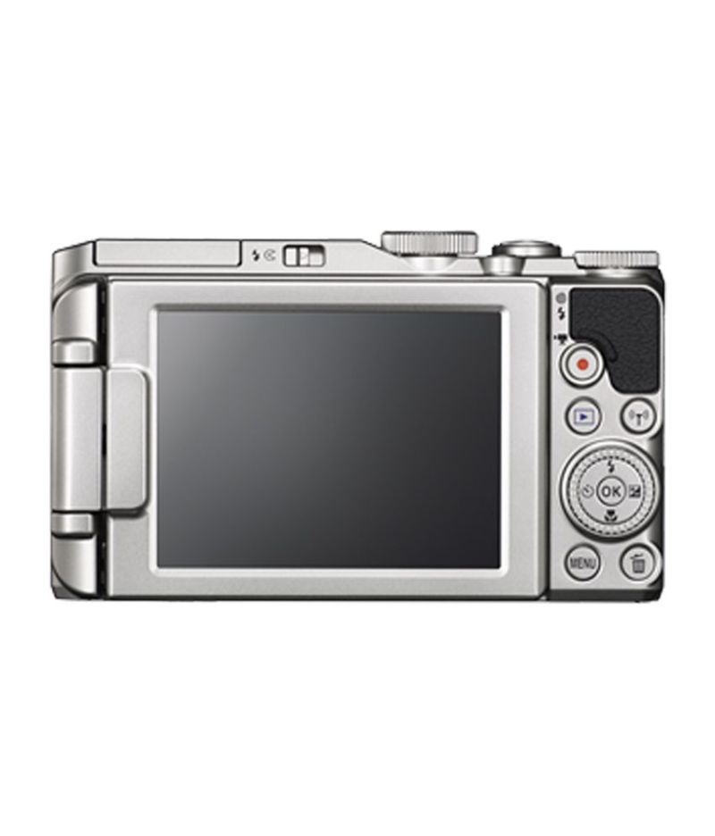Large Of Nikon Coolpix S9900