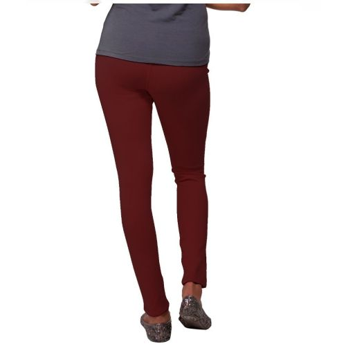 Medium Crop Of Colors That Go With Maroon