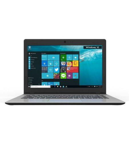 InFocus Buddy (V+) Laptop