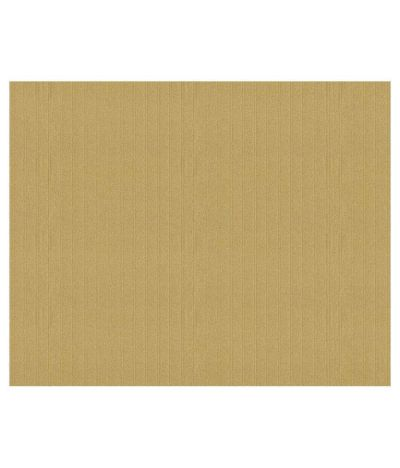 Buy Wallpaper 4 Less Beige Wall Paper Online at Low Price in India - Snapdeal