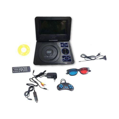 Medium Crop Of Portable Dvd Player For Kids