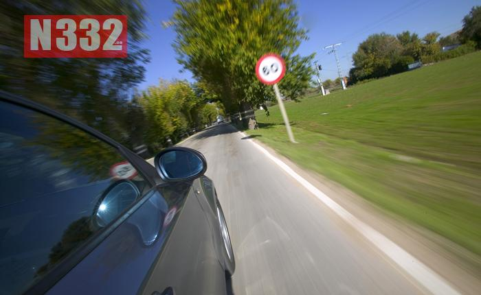 Are You Allowed To Exceed The Speed Limit While Overtaking?