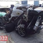 crash01