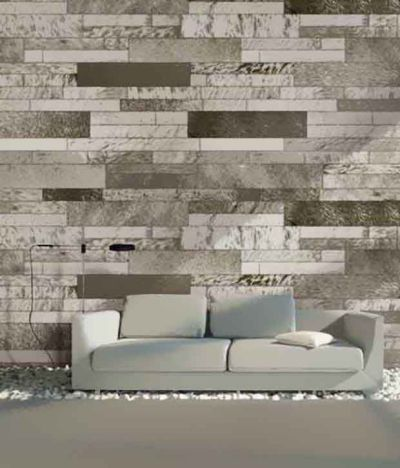 Buy Siddhi Decorators Paper Abstract Wallpapers Multicolor Online at Low Price in India - Snapdeal