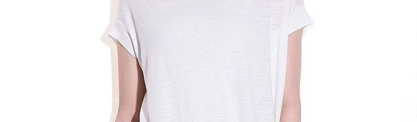 Linen Tops For Ladies