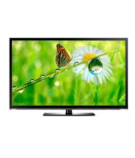 LE-Dynora LD-3203 HS 32 inch Full HD LED Television