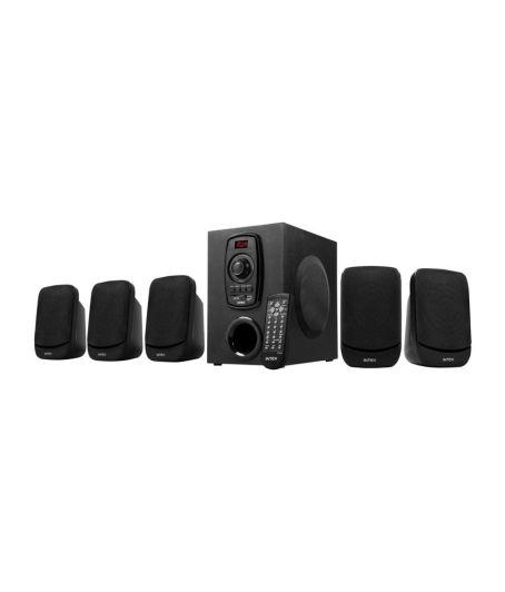 Intex IT- 600B SUF 5.1 Speaker System