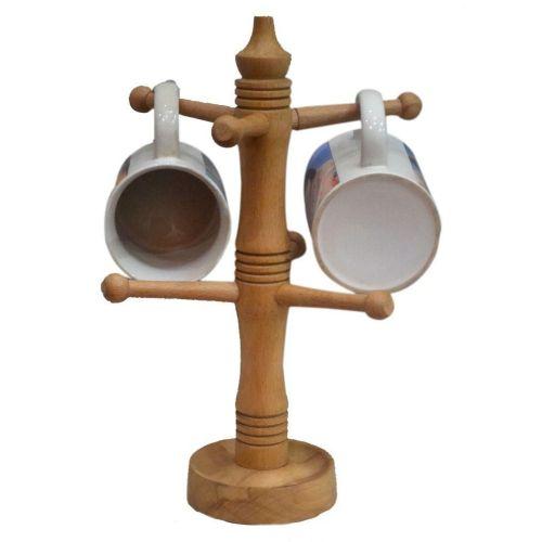 Medium Crop Of Coffee Mug Holder