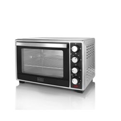 Small Crop Of Black And Decker Microwave