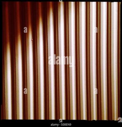 Warm Radiator Stock Photos & Warm Radiator Stock Images - Alamy
