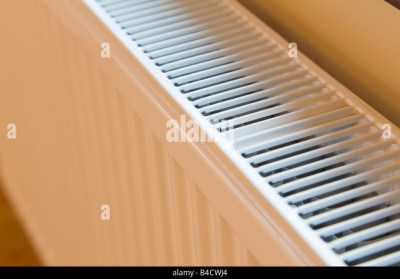 Heating Radiator Stock Photos & Heating Radiator Stock Images - Alamy