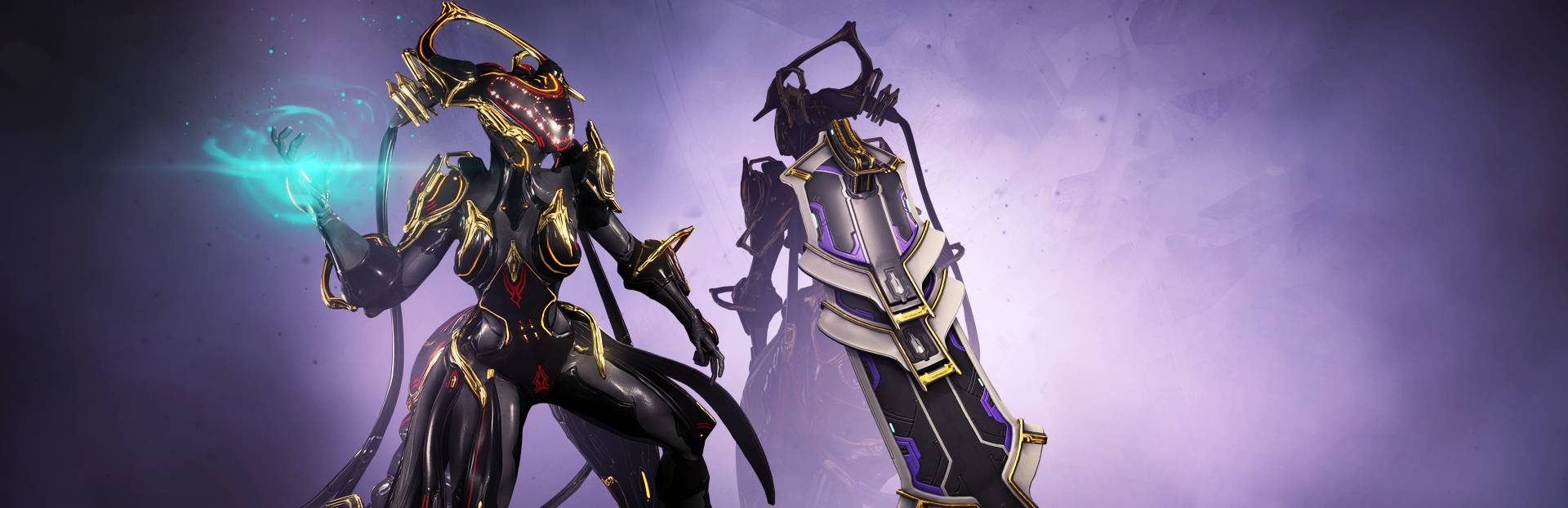 Sturdy Free Prime Twitch Prime Is News Events Warframe Forums Trinity Prime Set Price 2018 Trinity Prime Price After Vault dpreview Trinity Prime Price