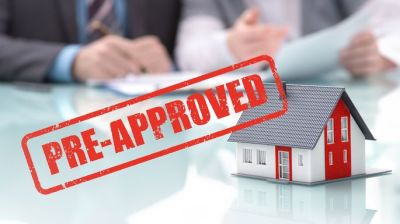 Mortgage Pre-Qualification vs. Pre-Approval: There's a Difference | realtor.com®