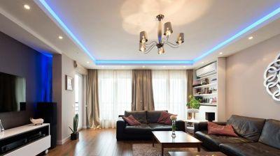 7 Lighting Tricks to Brighten a Dark Home   realtor.com®