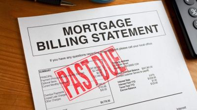 What Is Pre-Foreclosure and When Will Your House Be Repossessed? | realtor.com®