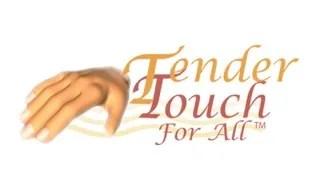 TTFA-logo