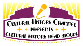 CHC logo large