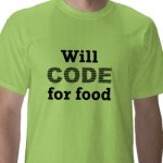 will code for food2