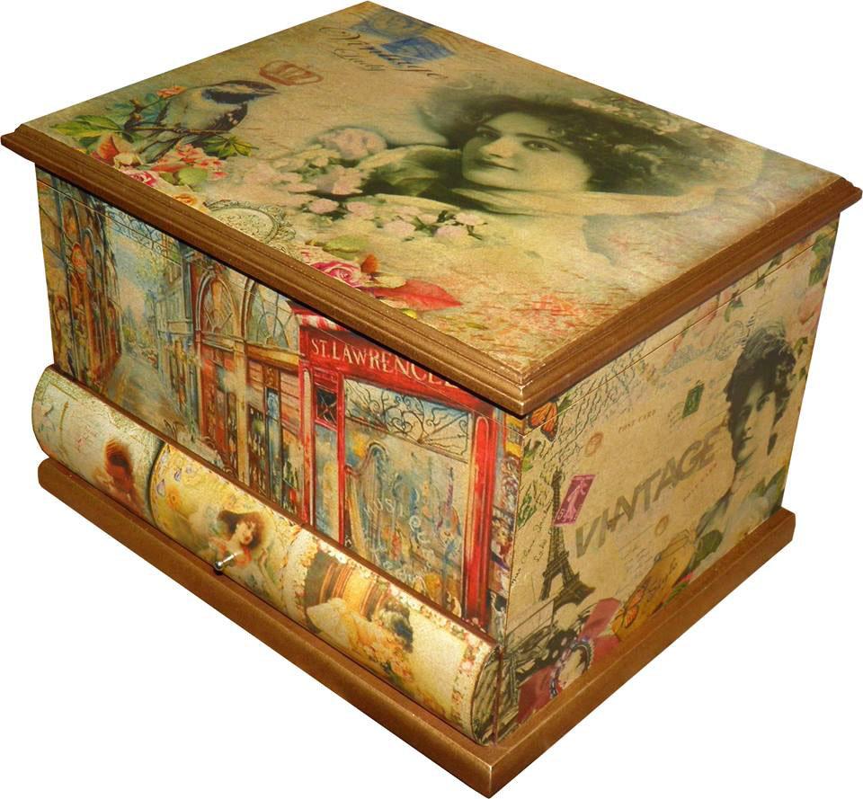 Muebles artesanales tonala 20170814171304 for Muebles artesanales