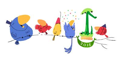 20160101Google