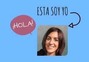 Elixabete Escalona Ochoa