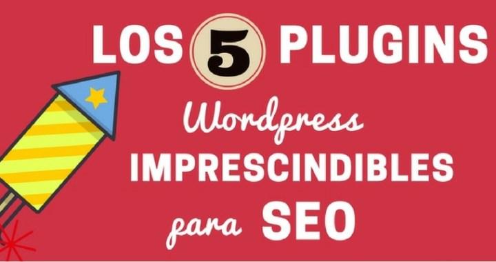 cabecera-5-plugins-imprescindibles-seo