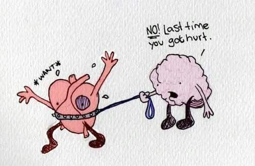 corazon-cerebro-nadir-chacin