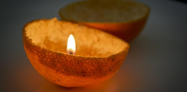 velas-con-naranjas2