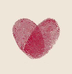 corazon-dactilar-nadir-chacin