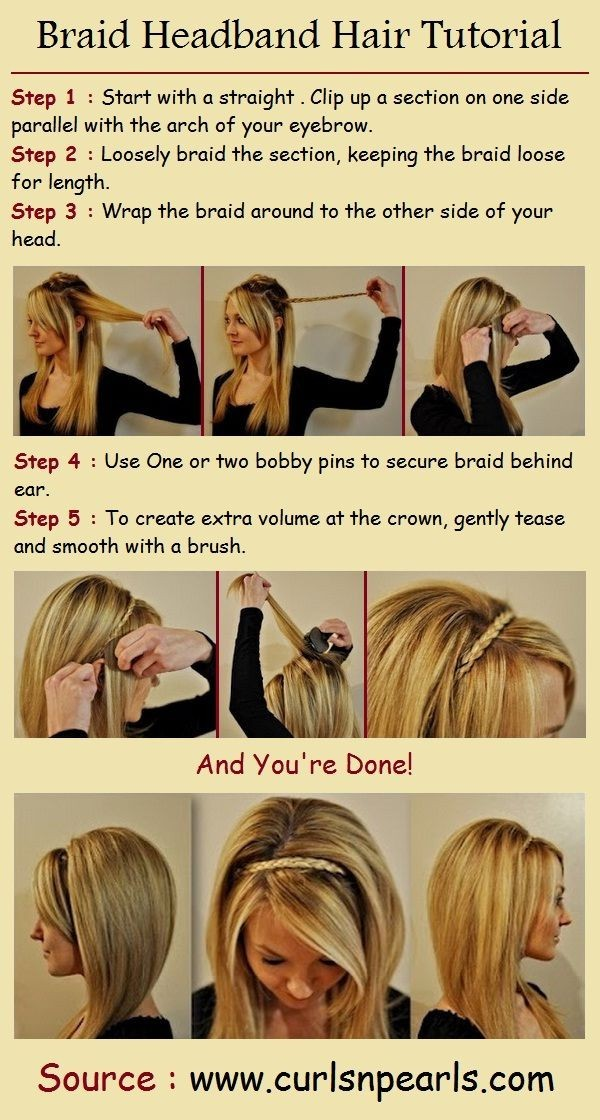 Braid-Headband-Hair-Tutorial